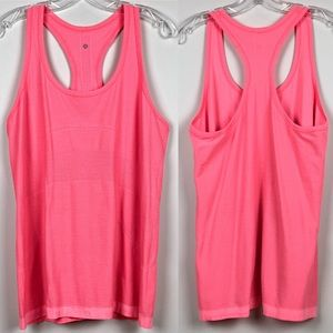 lululemon athletica Tops - Lululemon | Essential Racerback Lightweight Tank